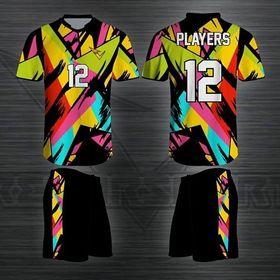 Download 12 Ide Seragam Voli Baju Voli Jersey Team Voli Jersey Voli Kekinian Kaos Voli Anak Anak Kaos Voli Hitam Anak Kaos Desain Kaos Jersey