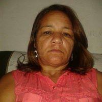 Lucia Inês