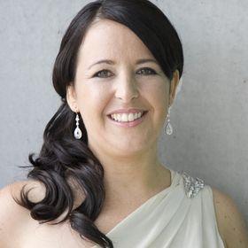 Kirsty Kennedy
