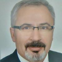 Ahmet Aça