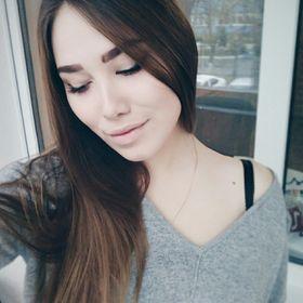 Nastya Nastya