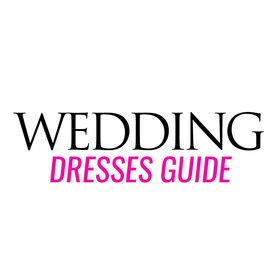 Wedding Dresses Guide