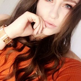 Sara Jessica Bøkseth Hansen