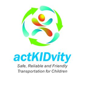 actKIDvity