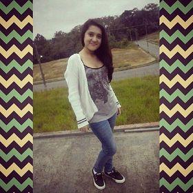 Rayssa Martins