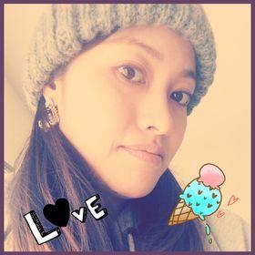 Emi Tateishi