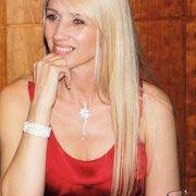 Paula Russell