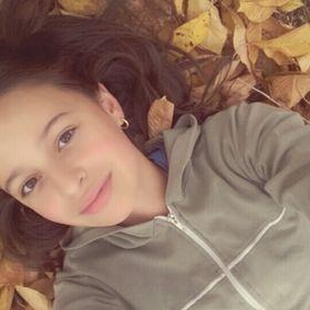 Daian Andreea