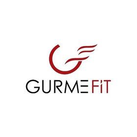GurmeFit