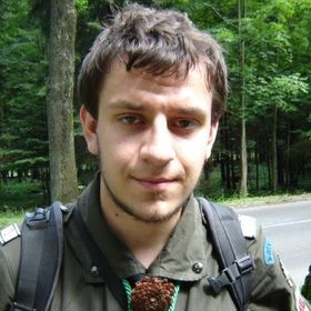 Paweł Panasiuk