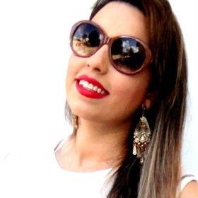 Blog Juliane Freire