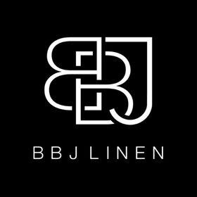 BBJ Linen | Table Fashions