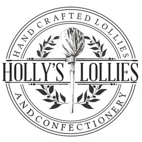 Holly's Lollies