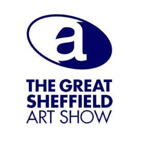 Great Sheffield Art Show