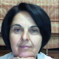 Eytyhia Manousaki