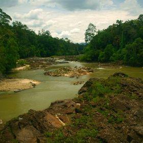 Malaysia Nature Escapes
