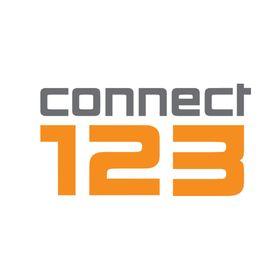 Connect-123 Internship Programs