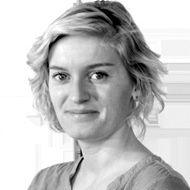 Eline Sijperda