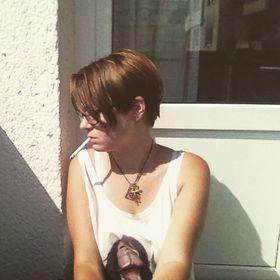 Anna Klosz
