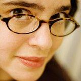 Elaine Mesker-Garcia