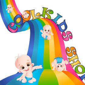 CoolKids Shop