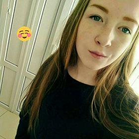 Yulya Amosova