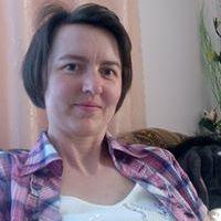 Agnieszka Karbowska