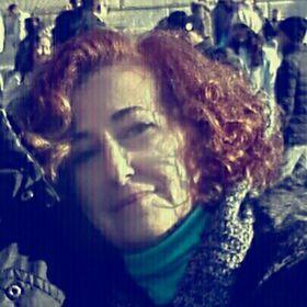 Antonietta de Luca