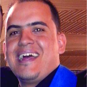 Carlos Bolsnavel