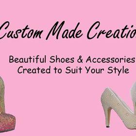 Custom Made Creations