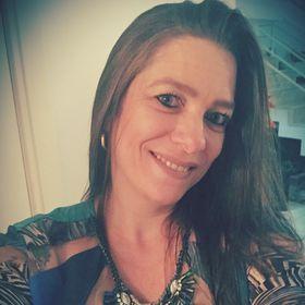 Heloisa Mendes