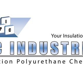 IPC Industries