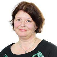 Eva-Karin Sparrlöf