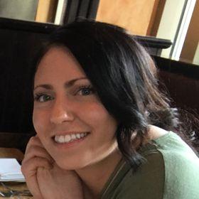 Katrina Castillo