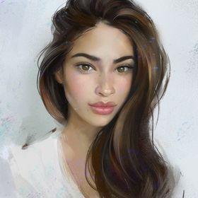 Evelin Dinata