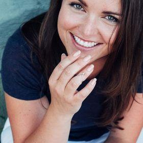 Erin Oliver | Lifestyle Confidential