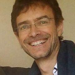 Gustavo Calabró