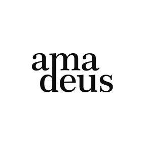 amadeus sliding doors