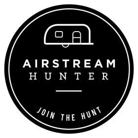 Airstream Hunter