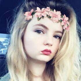 Kristen Moffett/Blogger