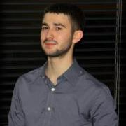 Maciej Kalenicz