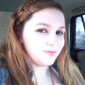 Ashley Jordan-Simants