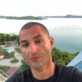 Kristian Zahorec