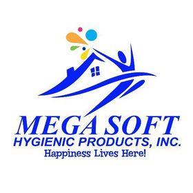 Megasoft Hygienic