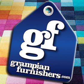 Grampian Furnishers