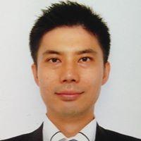 Hideyuki Shibata
