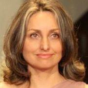 Claudia Denise Claudio