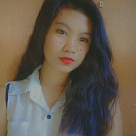 Lyne_sxy 🥀
