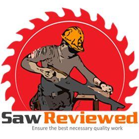 Sawreviewed.com