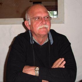 Eugene Neethling
